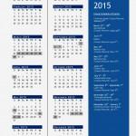 2015-Calendar23-662x1024
